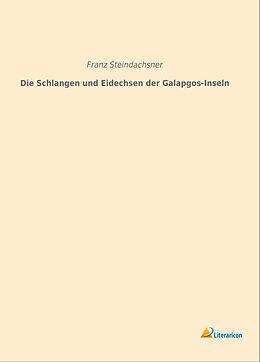 Cover: https://exlibris.azureedge.net/covers/9783/9591/3094/3/9783959130943xl.jpg
