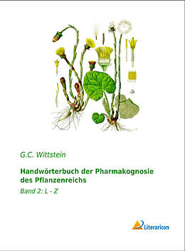 Cover: https://exlibris.azureedge.net/covers/9783/9591/3129/2/9783959131292xl.jpg