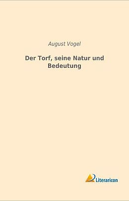 Cover: https://exlibris.azureedge.net/covers/9783/9591/3149/0/9783959131490xl.jpg