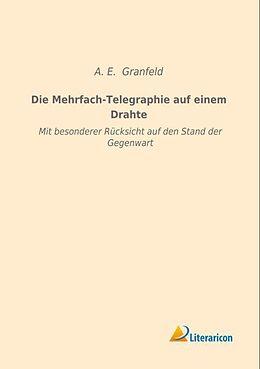 Cover: https://exlibris.azureedge.net/covers/9783/9591/3153/7/9783959131537xl.jpg