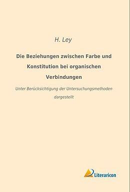 Cover: https://exlibris.azureedge.net/covers/9783/9591/3157/5/9783959131575xl.jpg