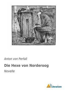 Cover: https://exlibris.azureedge.net/covers/9783/9591/3168/1/9783959131681xl.jpg