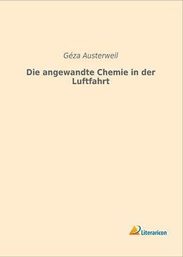 Cover: https://exlibris.azureedge.net/covers/9783/9591/3171/1/9783959131711xl.jpg