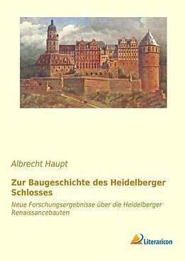 Cover: https://exlibris.azureedge.net/covers/9783/9591/3176/6/9783959131766xl.jpg
