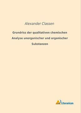 Cover: https://exlibris.azureedge.net/covers/9783/9591/3188/9/9783959131889xl.jpg