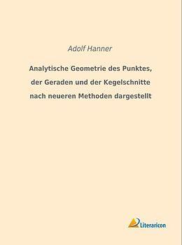Cover: https://exlibris.azureedge.net/covers/9783/9591/3202/2/9783959132022xl.jpg