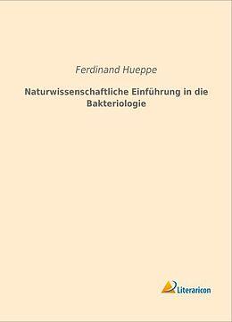 Cover: https://exlibris.azureedge.net/covers/9783/9591/3216/9/9783959132169xl.jpg
