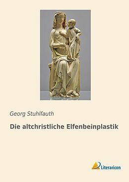 Cover: https://exlibris.azureedge.net/covers/9783/9591/3218/3/9783959132183xl.jpg