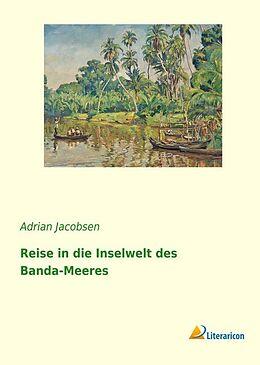 Cover: https://exlibris.azureedge.net/covers/9783/9591/3259/6/9783959132596xl.jpg
