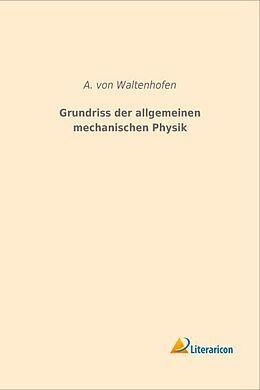 Cover: https://exlibris.azureedge.net/covers/9783/9591/3290/9/9783959132909xl.jpg