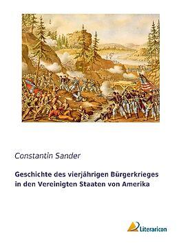 Cover: https://exlibris.azureedge.net/covers/9783/9591/3304/3/9783959133043xl.jpg