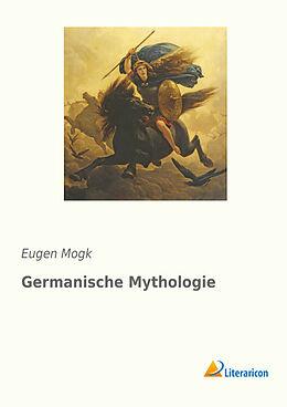 Cover: https://exlibris.azureedge.net/covers/9783/9591/3306/7/9783959133067xl.jpg