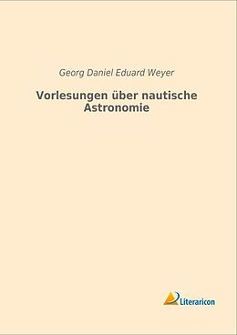 Cover: https://exlibris.azureedge.net/covers/9783/9591/3309/8/9783959133098xl.jpg