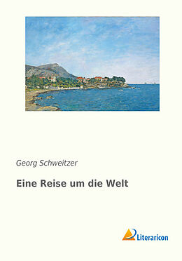 Cover: https://exlibris.azureedge.net/covers/9783/9591/3310/4/9783959133104xl.jpg