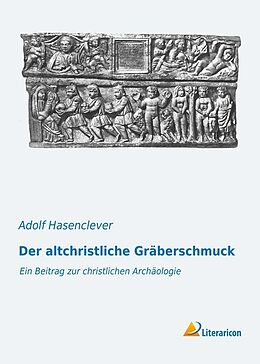Cover: https://exlibris.azureedge.net/covers/9783/9591/3318/0/9783959133180xl.jpg