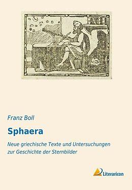 Cover: https://exlibris.azureedge.net/covers/9783/9591/3344/9/9783959133449xl.jpg