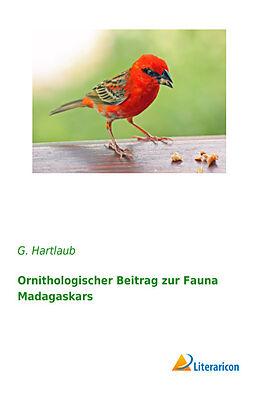 Cover: https://exlibris.azureedge.net/covers/9783/9591/3394/4/9783959133944xl.jpg
