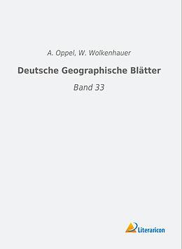 Cover: https://exlibris.azureedge.net/covers/9783/9591/3410/1/9783959134101xl.jpg