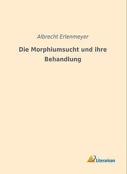 Cover: https://exlibris.azureedge.net/covers/9783/9591/3441/5/9783959134415xl.jpg