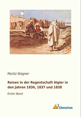 Cover: https://exlibris.azureedge.net/covers/9783/9591/3492/7/9783959134927xl.jpg