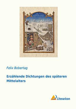 Cover: https://exlibris.azureedge.net/covers/9783/9591/3513/9/9783959135139xl.jpg
