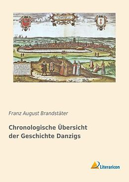 Cover: https://exlibris.azureedge.net/covers/9783/9591/3520/7/9783959135207xl.jpg