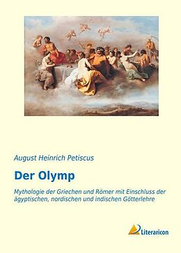 Cover: https://exlibris.azureedge.net/covers/9783/9591/3545/0/9783959135450xl.jpg