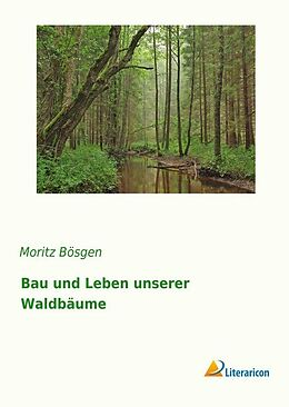 Cover: https://exlibris.azureedge.net/covers/9783/9591/3547/4/9783959135474xl.jpg