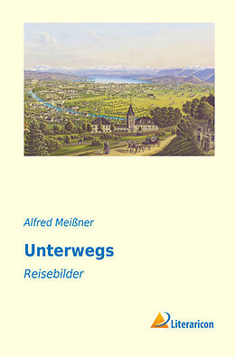 Cover: https://exlibris.azureedge.net/covers/9783/9591/3568/9/9783959135689xl.jpg