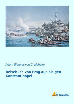 Cover: https://exlibris.azureedge.net/covers/9783/9591/3577/1/9783959135771xl.jpg