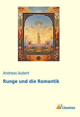 Cover: https://exlibris.azureedge.net/covers/9783/9591/3624/2/9783959136242xl.jpg
