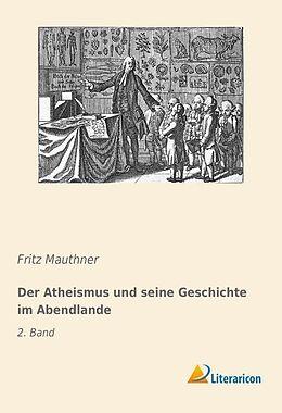 Cover: https://exlibris.azureedge.net/covers/9783/9591/3637/2/9783959136372xl.jpg