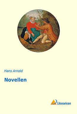 Cover: https://exlibris.azureedge.net/covers/9783/9591/3715/7/9783959137157xl.jpg