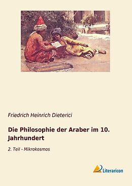Cover: https://exlibris.azureedge.net/covers/9783/9591/3720/1/9783959137201xl.jpg