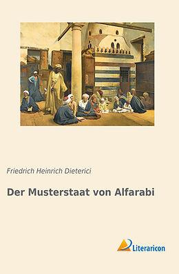 Cover: https://exlibris.azureedge.net/covers/9783/9591/3723/2/9783959137232xl.jpg