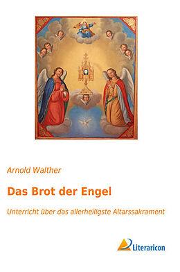 Cover: https://exlibris.azureedge.net/covers/9783/9591/3730/0/9783959137300xl.jpg