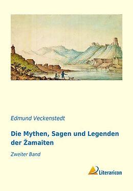 Cover: https://exlibris.azureedge.net/covers/9783/9591/3745/4/9783959137454xl.jpg