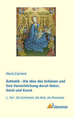 Cover: https://exlibris.azureedge.net/covers/9783/9591/3754/6/9783959137546xl.jpg