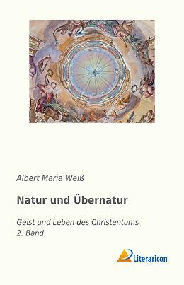 Cover: https://exlibris.azureedge.net/covers/9783/9591/3769/0/9783959137690xl.jpg