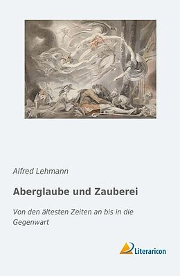 Cover: https://exlibris.azureedge.net/covers/9783/9591/3785/0/9783959137850xl.jpg