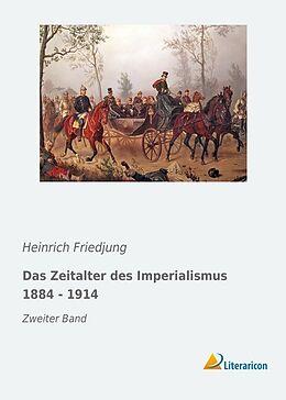 Cover: https://exlibris.azureedge.net/covers/9783/9591/3802/4/9783959138024xl.jpg