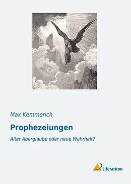 Cover: https://exlibris.azureedge.net/covers/9783/9591/3814/7/9783959138147xl.jpg