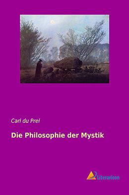 Cover: https://exlibris.azureedge.net/covers/9783/9591/3860/4/9783959138604xl.jpg