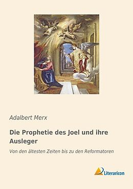 Cover: https://exlibris.azureedge.net/covers/9783/9591/3897/0/9783959138970xl.jpg