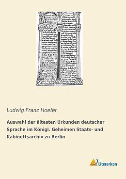 Cover: https://exlibris.azureedge.net/covers/9783/9591/3899/4/9783959138994xl.jpg