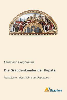 Cover: https://exlibris.azureedge.net/covers/9783/9591/3903/8/9783959139038xl.jpg