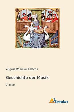 Cover: https://exlibris.azureedge.net/covers/9783/9591/3968/7/9783959139687xl.jpg