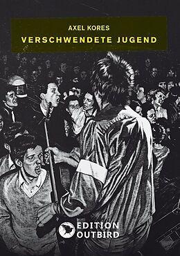 Cover: https://exlibris.azureedge.net/covers/9783/9591/5106/1/9783959151061xl.jpg