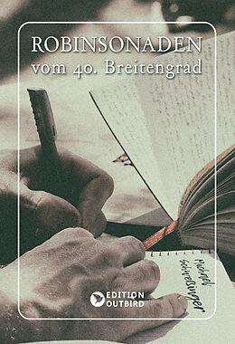 Cover: https://exlibris.azureedge.net/covers/9783/9591/5107/8/9783959151078xl.jpg