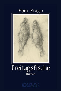 Cover: https://exlibris.azureedge.net/covers/9783/9591/5123/8/9783959151238xl.jpg